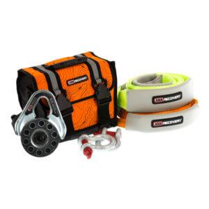 Kit de Rescate Esencial