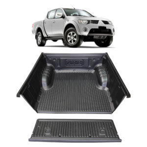 ARB Bed Liners