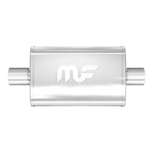 Magnaflow 11216