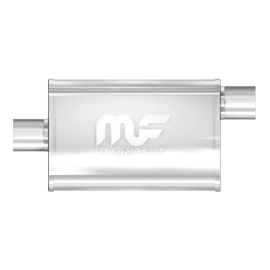 Magnaflow 11226