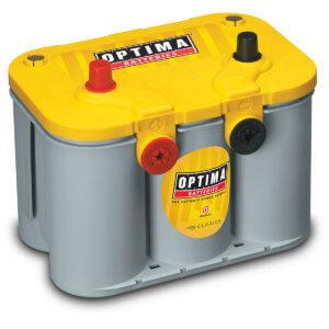 Bateria Optima 34-78M