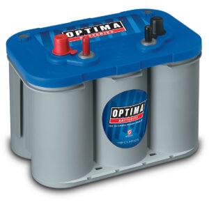 Bateria Optima D34M