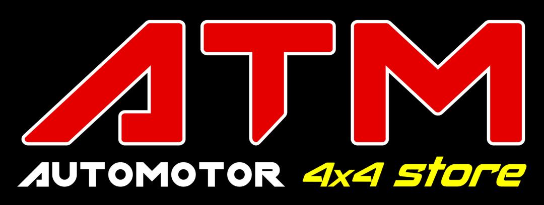 logo_atm4x4store